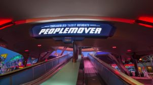 tomorrowland-transit-authority-peoplemover-gallery07